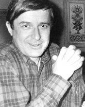 """Nel dicembre del 1989, cade il regime romeno; si avvera ciò che aveva previsto alcuni anni prima nel racconto """"L'intervento degli zorabi in Jormania"""": l'esecuzione del Dittatore e di sua moglie, la torbida situazione politica post-Ceaușescu"""