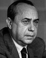 Leonardo Sciascia ha indagato in un romanzo del 1975 la scomparsa di Ettore Majorana