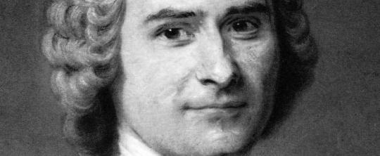 Rousseau 2