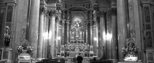 Santissima_trinita_dei_pellegrini-cop