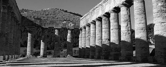 Tempio_greco-cop