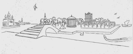giardino-Stolypin-w