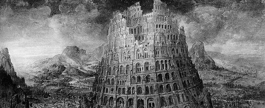 800px-Marten_van_Valckenborch_Tower_of_babel-large
