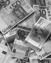 La richiesta di stampare moneta serve da promessa ai poveri, ma alla fine fa star meglio i ricchi e naturalmente gli speculatori.