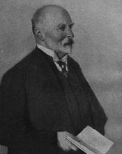 Franz Boll