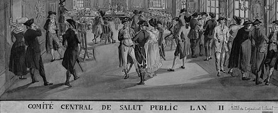 620px-Comité-salut-public
