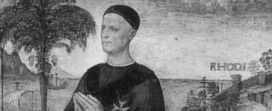 632px-Pinturicchio,_storie_di_san_giovanni_battista,_ritratto_di_alberto_aringhieri_in_veste_di_cavaliere_di_rodi,_1504,_siena_duomo