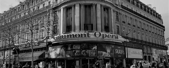 gumont