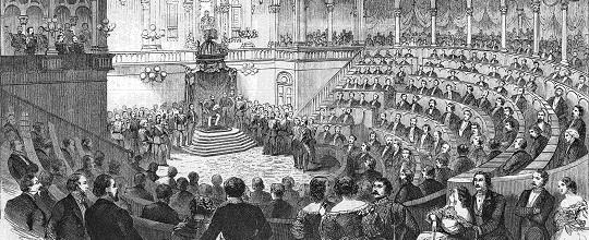 Apertura_parlamento_1861,_Illustrirte_Zeitung