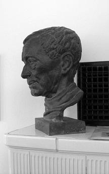 Friedrich Georg Jünger