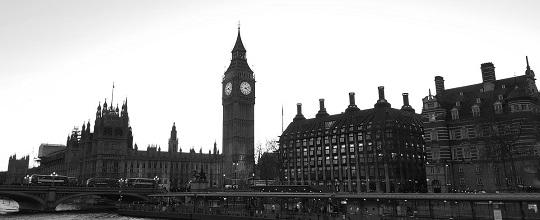 london-2344455_1280