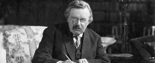 800px-G._K._Chesterton_at_work