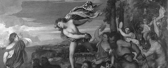 1024px-Titian_-_Bacchus_and_Ariadne_-_Google_Art_Project